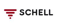 logo klant breidenbach
